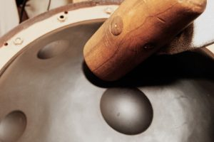 Mantra Handpans India